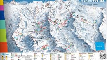Ski for Free 2019 2020